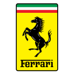 Ferrari NV News - RACE