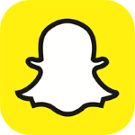 Logo for Snap Inc. (SNAP)