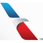 American Airlines News - AAL