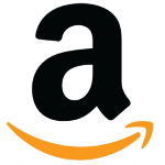 Amazon com Share Price - AMZN