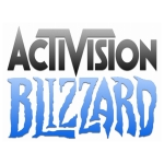 Activision Blizzard Stock Price - ATVI