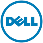 Dell Stock Price - DELL