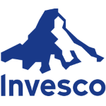 Invesco QQQ Trust Series 1 News