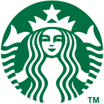 Logo of Starbucks Corp.