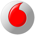 Vodafone Share Price - VOD
