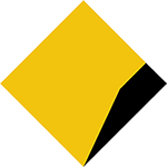Commonwealth Bank Of Aus... News
