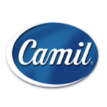 Logo of CAMIL ALIMENTOS ON