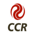 Logo of CCR ON