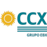 Logo of CCX CARVAO ON