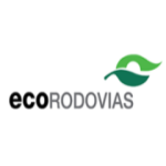 Logo of ECORODOVIAS ON
