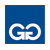 Logo of GERDAU PN