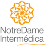 Logo of INTERMEDICA ON