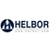 Logo of HELBOR ON