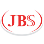 Logo of JBS ON