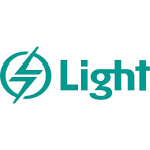 Logo of LIGHT ON