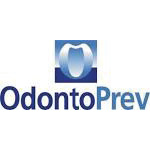 Logo of ODONTOPREV ON