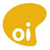 Logo of OI ON