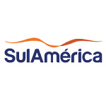 Logo of SUL AMERICA