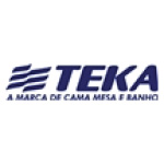 TEKA PN Stock Price