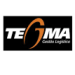 Logo of TEGMA ON