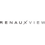 Logo of TEX RENAUX PN