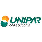 Logo of UNIPAR PNB