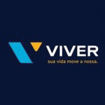 Logo of VIVER ON
