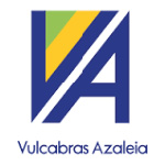 Logo of VULCABRAS ON