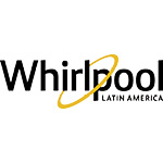 WHIRLPOOL ON Stock Price