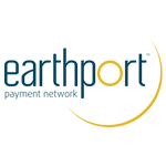 Earthport Level 2