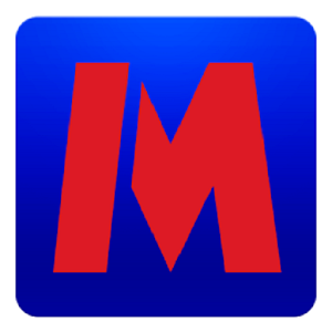Metro Bank Stock Price