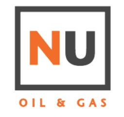 Nu-oil And Gas Historical Data