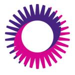 Norges Bank - Form 8.3 - RSA Insurance Group plc