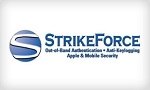 StrikeForce Technologies (PK) Stock Chart