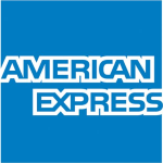 American Express Stock Chart