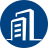 Churchill Capital Corp III Stock Price