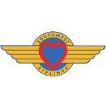 Southwest Airlines Stock Price