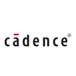 Cadence Design Systems News