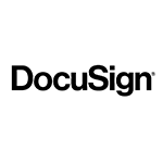 DocuSign News