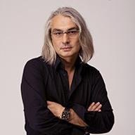 Oleg Shmelev